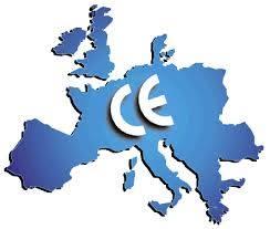 Continente Europeo_S4
